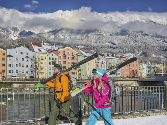 Dating seiten aus ziersdorf: Schlsslberg dating den